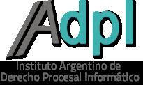 Instituto Argentino de Derecho Procesal Informático